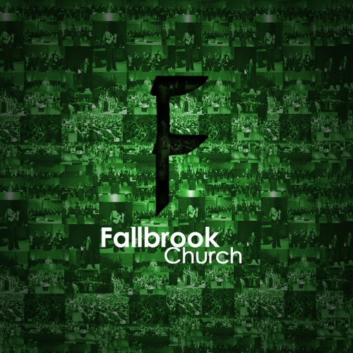 Fallbrook Church App