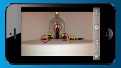 download Hidden Camera Detector apps 1