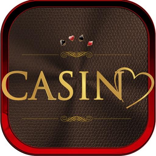 Best Clue Of Games - Free Slots Machine