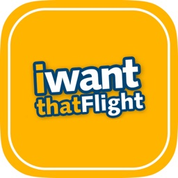 I Want That Flight - Cheap Airfare Search Australia