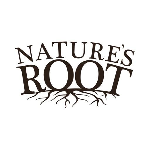 Nature's Root Hemp-Based Spa