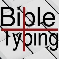 Activities of Bible Typing