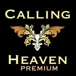 Calling Heaven-Premium