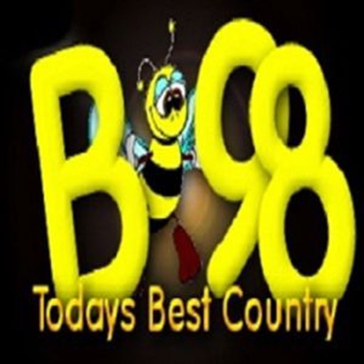 B98 Country