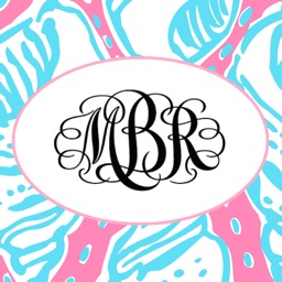 New Monogram Wallpapers & Backgrounds
