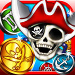Coin Pirates на пк