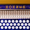 Hohner-FBbEb SqueezeBox - All Tones Deluxe Edition