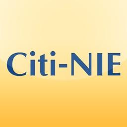 TS3 Citi-NIE