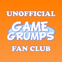Fan Club for Game Grumps