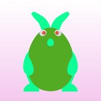 Codes for Alien Rabbits Hack