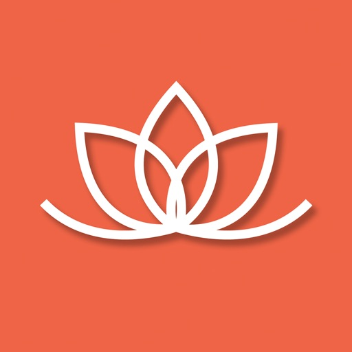 Centre Yoga Santé Laval