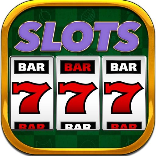 777 Amazing Jewels Mirage Slots Machines - Free Game