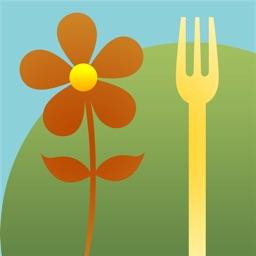 Epcot Flower & Garden Festival 2016 Guide