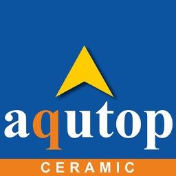 Aqutop Ceramic