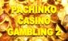 Pachinko Casino Gambling 2 (a ball fall money game)