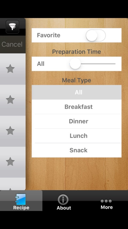 Vegan Diet Free - A Vegan Guide to Healthy Eating screenshot-3