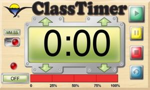 ClassTimer TV