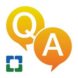 Cleveland Clinic Health Q&A