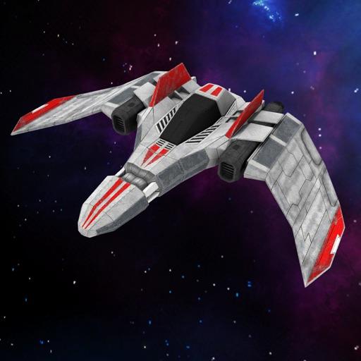 Galaxy War Clicker