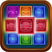 Codes for Magic Montezuma 10/10 : The treasures jewels blitz saga - Puzzle blocks free game Hack