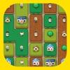 城市消消乐 - 新版求合体,策略消除小游戏