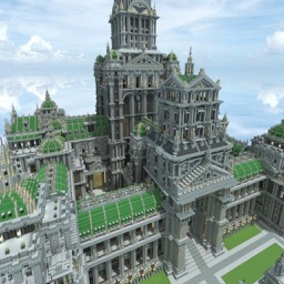 Perfect Minecraft Building - House tips & ideas guide for minecraft