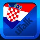 uTalk Classic Lernen Sie Kroatisch icon