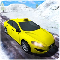 Codes for Hill Station Taxi Driver Simulator 3D Hack