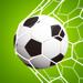2.足球 - 英超意甲中超等新闻及视频直播