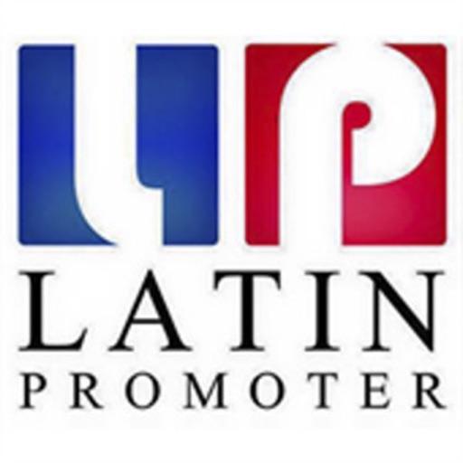 Latin Promoter Radio