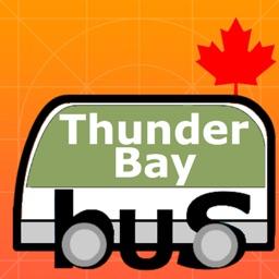 ThunderBay Transit On