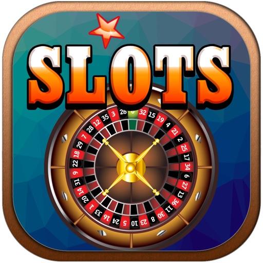 Amazing Wild Win Casino - FREE Slots Game