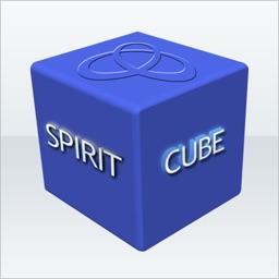 Spiritcube