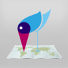 Mybeak - 신개념 위치 기반 글로벌 SNS