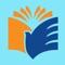 全民阅读移动书库