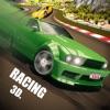 Real Car Race 3D : Free Play Racing Game
