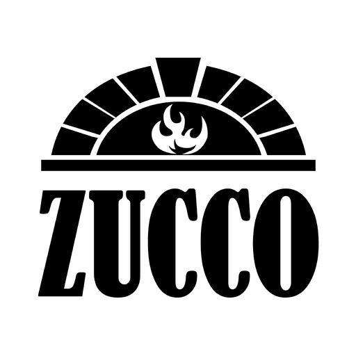 Zucco Restaurant & Pizzeria