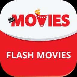 Flash Movies Magazine