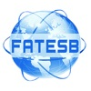 FATESB - Faculdade Teológica