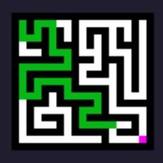 Activities of Amaze Puzzle