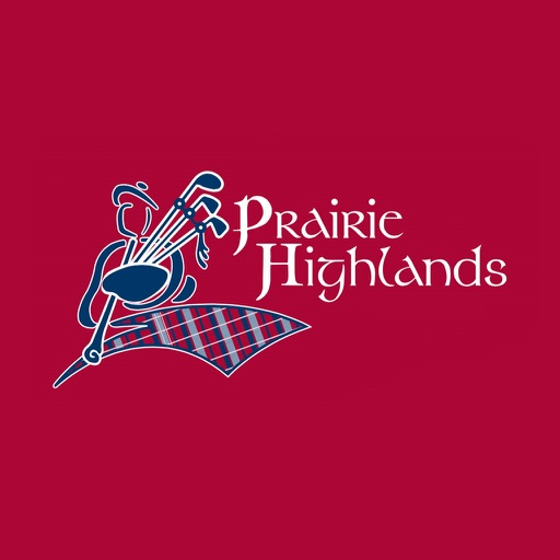 Prairie Highlands