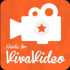 viva video how to use