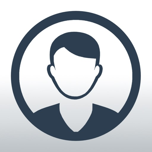 XHUM - Your Personal Contact Management Assistant That Manages Your Contacts Automagically For You