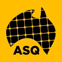 Australian Solar Quotes - ASQ