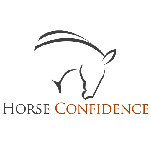 Horse Confidence