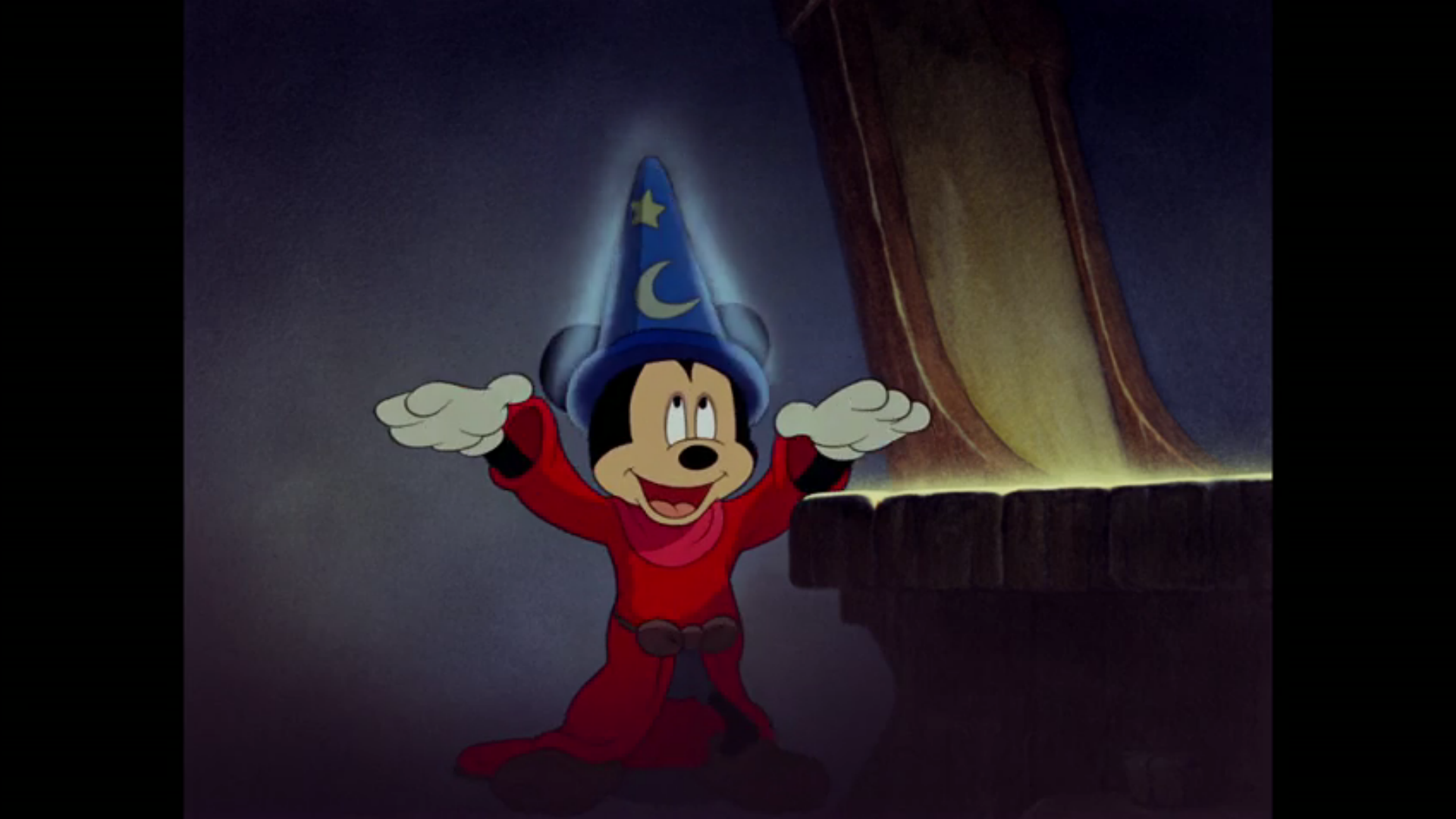 Mickey Video screenshot 15