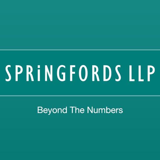 Springfords LLP