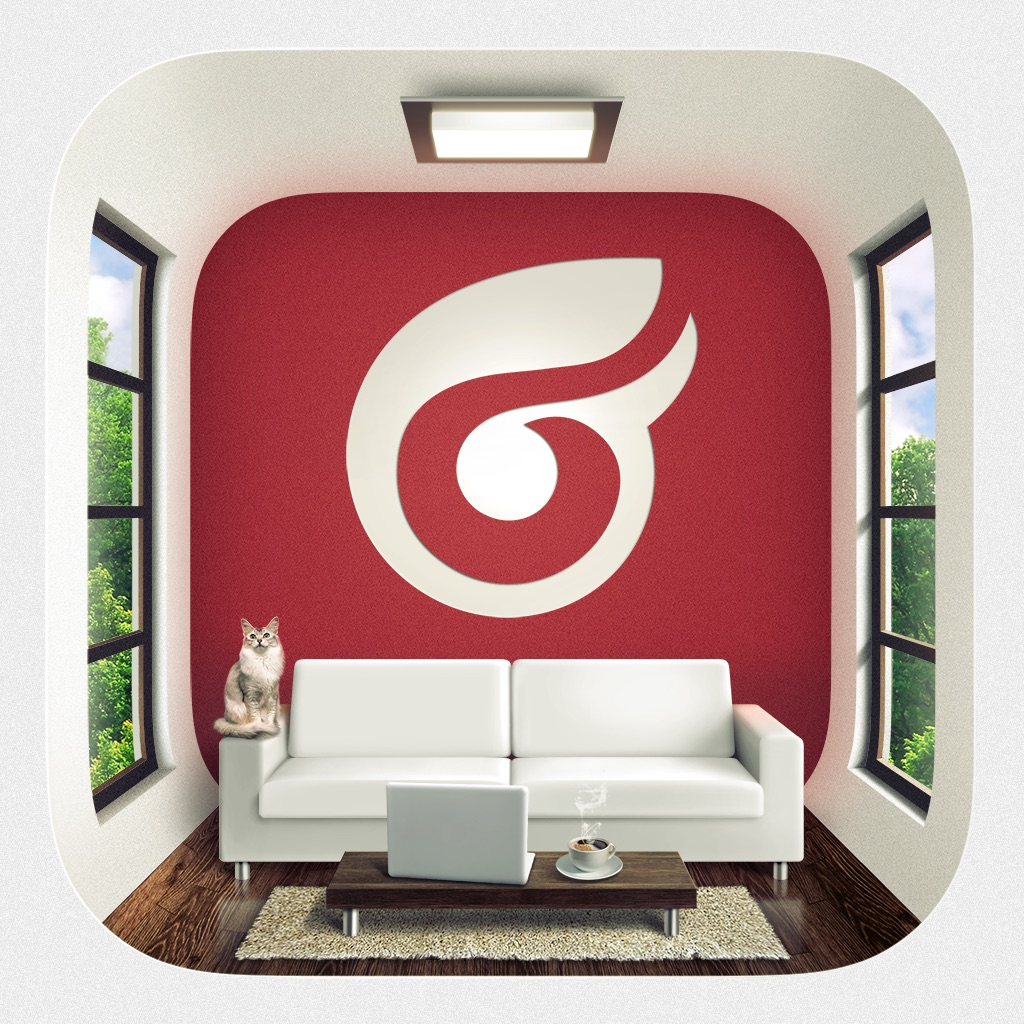 Tapglance Interior Design On The App Store