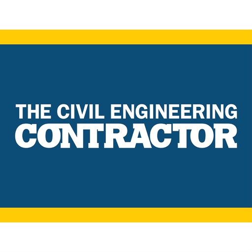 CE Contractor