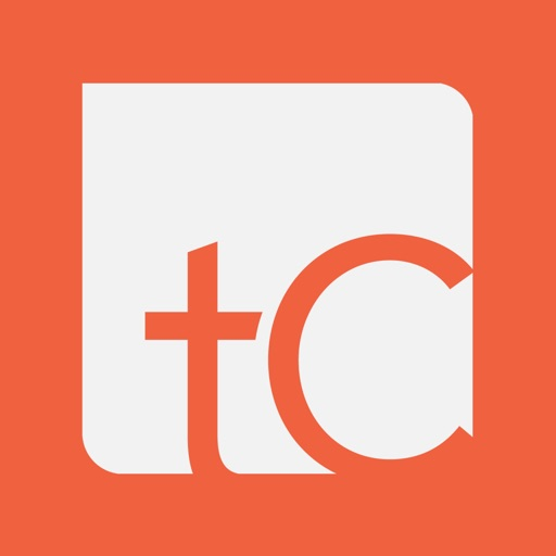 theChurch.at